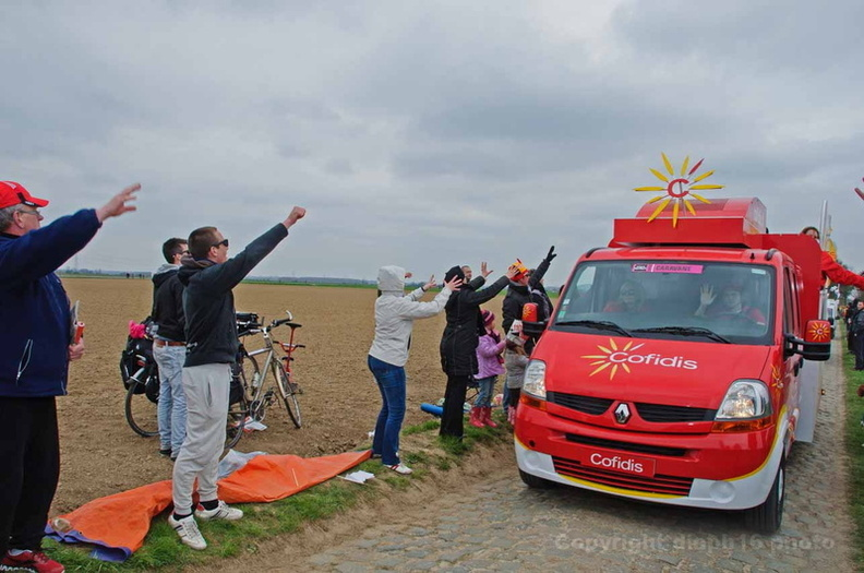 Paris-Roubaix 1004.jpg