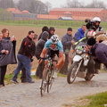 Paris-Roubaix 1010