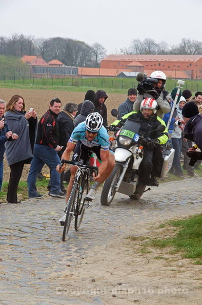 Paris-Roubaix 1011.jpg