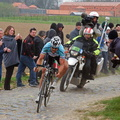 Paris-Roubaix 1011