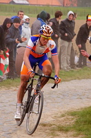 Paris-Roubaix 1012