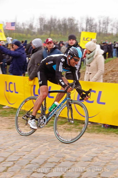 Paris-Roubaix 1014.jpg