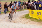 Paris-Roubaix 1015