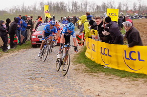 Paris-Roubaix 1016