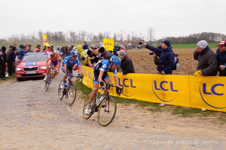 Paris-Roubaix 1017.jpg