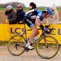 Paris-Roubaix 1018