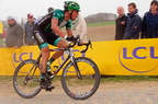 Paris-Roubaix 1022