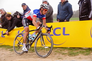 Paris-Roubaix 1023