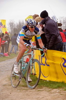 Paris-Roubaix 1024