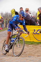 Paris-Roubaix 1026