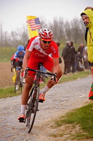 Paris-Roubaix 1029