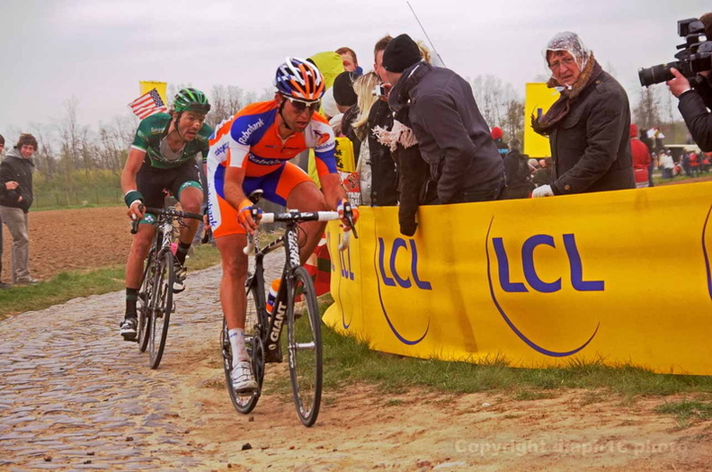 Paris-Roubaix 1031.jpg