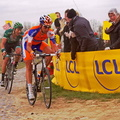Paris-Roubaix 1031