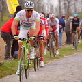 Paris-Roubaix 1039