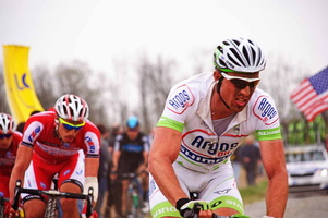 Paris-Roubaix 1040
