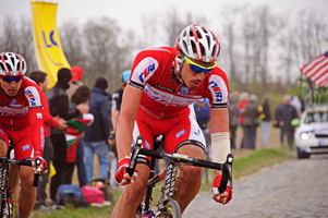 Paris-Roubaix 1041