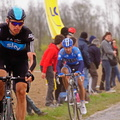 Paris-Roubaix 1042