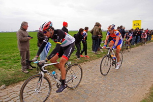 Paris-Roubaix 1044