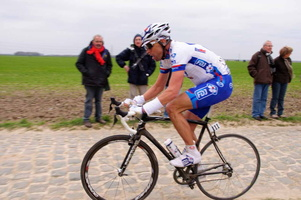 Paris-Roubaix 1046