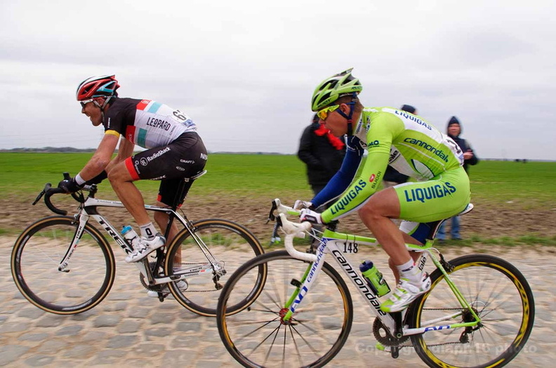 Paris-Roubaix 1047.jpg