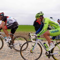 Paris-Roubaix 1047