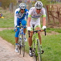 Paris-Roubaix 1048