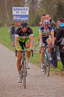 Paris-Roubaix 1051